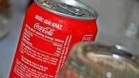 Coca-Cola fined following health inspection at Vietnamese factories