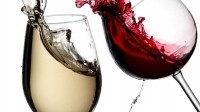 Researchers make progress in finding how wines make drinkers feel