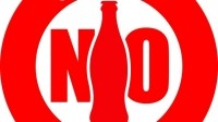 Too close to Coke: FIZZ campaigners told to change their logo