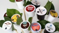 'Keurig Cold will be a second disruptive global platform for our company', says Keurig Green Mountain CEO