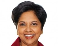 Indra Nooyi: 'It's important that in the next 2-3 years, we come up with significant disruptive innovation if we want to hold people in the carbonated soft drinks category'