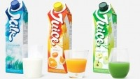 Tetra Pak to make packaging closures at new $26m East Asia plant