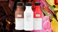 Soylent unveils two new products: Cacao and Nectar