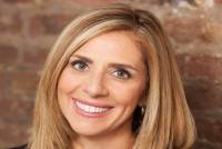 Facebook's VP of EMEA, Nicola Mendelsohn, will join Diageo's executive board on September 1