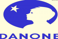 Danone juice JV with Chiquita dogged by 'mismanagement': Source