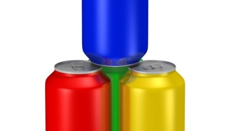 bpa regulation By michael kaiser 52516 the california office of environmental health hazard assessment (oehha) has issued emergency regulations that would require manufacturers, including wineries, to warn consumers about the chemical called bisephenol a (bpa.