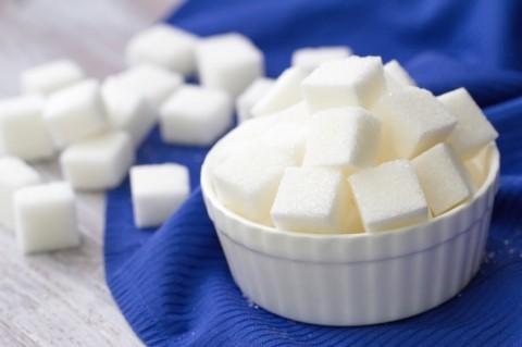 Sugar Tax Regulation Uk On Food And Beverages