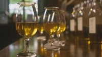 'Mad Men effect' driving younger Aussies to gain a taste for whisky