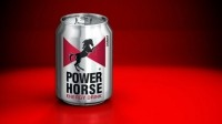 UAE firms buy Power Horse stake