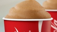 Fast food chains slammed for 'cashing in' on high-sugar frozen drinks