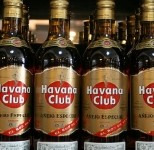 Pernod Ricard will 'continue to fight' Bacardi for Havana Club US trademark