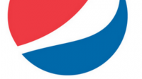 Official: Pepsi will launch a smartphone in China