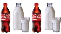 Coke or milk? A philosopher's perspective