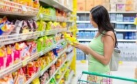 The proposals mark the biggest change to food labeling regs in 20 years