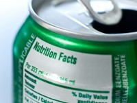 As soda consumption decreases, biomarkers of chronic disease risk improve, says new analysis