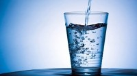 Study finding water fluoridation does not lower IQ sparks fierce row