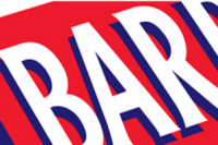 AG Barr/Britvic merger: All over Barr competition clearance...