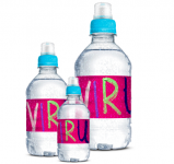 Virun extends IP on Esolv clear beverage technology