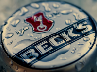 'US Beck's ain't brewed in Germany!' Angry man sues AB InBev