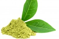 NutriScience offers natural caffeine from tea for energy products