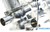 Krones spins off Evoguard valves business to boost growth