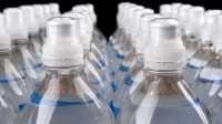 Soft drinks makers rail against Budget duty increase