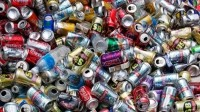 Industry unites to slam NSW's support of container recycling scheme