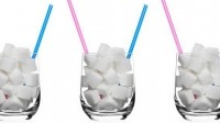 Sugary drinks linked to obesity, heart disease and diabetes