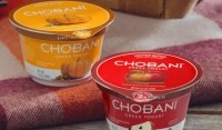 New products gallery: Mamma Chia, Pepsi True, Chobani pumpkin spice