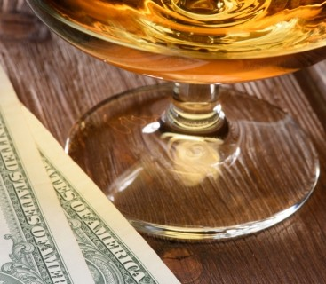 Brown-Forman To Sell Southern Comfort To Sazerac In Over $540 Million Deal