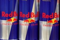 Red Bull stands by its claims, but wants to avoid the 'uncertainty, risks, and expense' of protracted litigation
