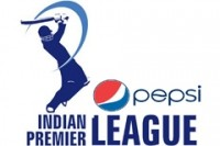 IPL sponsorship just the start for cricket-loving Pepsi