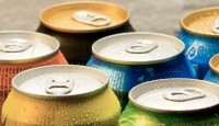 California soda warning bill dies in committee