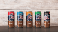 Back in spring, High Brew Coffee received a $4 million cash injection from CAVU Venture Partners
