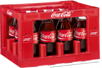 The Beverages and Catering Industry Trade Union (NGG) tells BeverageDaily.com that it will 'fight' redundancy plans that could affected up to 450 German staff at Coca-Cola Deutschland