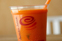 Photo: Jamba Juice