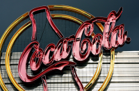 Coke CEO 'not happy' with weak Q2 2013 performance
