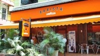 Lavazza departs India coffee chain market with sale of Barista
