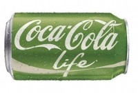 'Too early to declare victory' with Coca-Cola Life: CCE