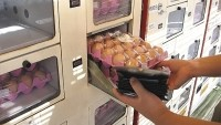 Poor returns blamed on increased VAT after vending machine sales drop