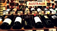 After a period in the doldrums, Australian wine's fortunes are picking up