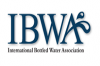 Hidden Costs? Bottled water has more obvious value for the IBWA