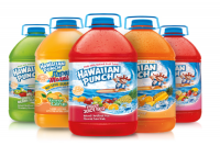 'It seems Hawaiian Punch is sort of dying': Analyst tells Dr Pepper