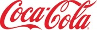Coca-Cola to hand back US distribution networks