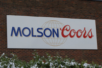 Molson Coors sees US export potential with Irish craft beer buy