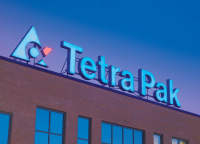 'We're on top of the world in CSDs!' Tetra Pak buy boosts skillset