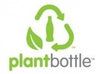 Coca-Cola launched its PlantBottle in 2009