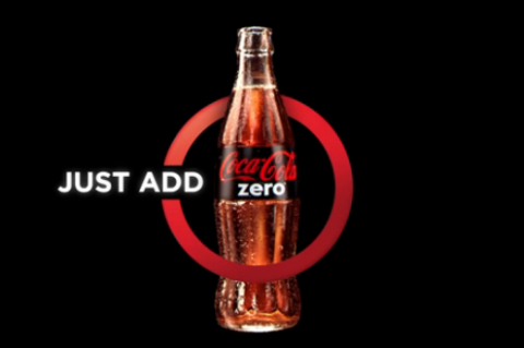coke demographics What is the target demographic for coke zero i was going to start a thread on coke zero (fyi- i really like it it is like c2, which i also liked, with the big donut of calories), but found a rather complete discussion of it here .