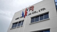 URC Vietnam investigated for excess lead in soft drinks