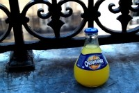 'Monster Energy Sunrise will have 'Orangina-type flavor': CEO Sacks